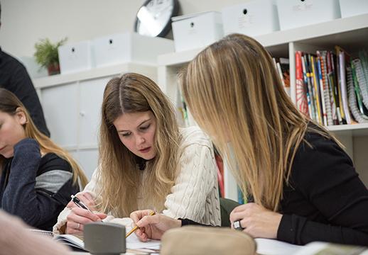 Exámenes de Cambridge en Thames British School